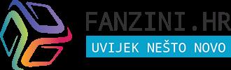 Fanzini.hr